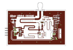1ghz_layout